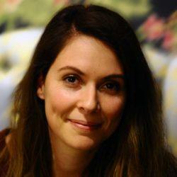 Charlotte Lavesque naturopathe