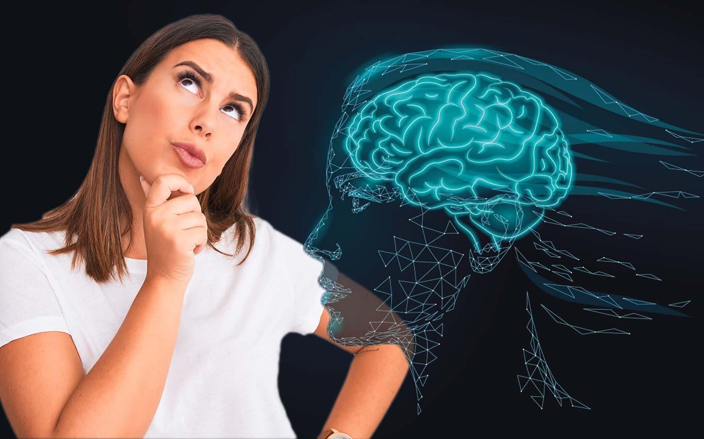 Santé et sciences du vivant : raisonnement