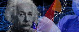 Science ou scientisme, vérité ou croyance ?